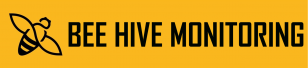 Be Hive monitoring